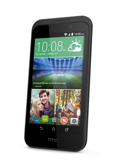 HTC MTK CPU Stock Rom Firmware Download here with Flash tool