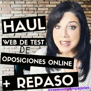 plataforma-web-test-oposiciones