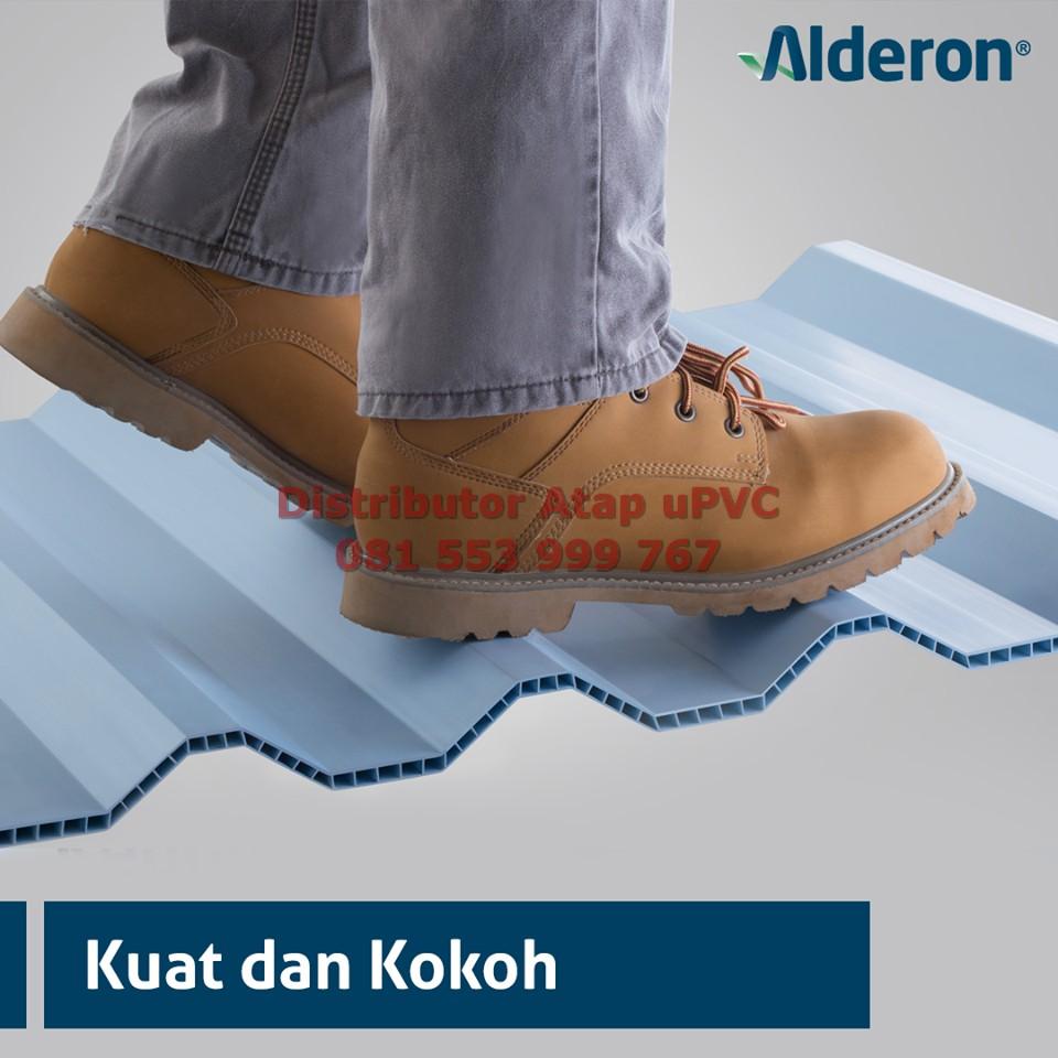 Atap Upvc Denpasar, Atap Upvc Di Surabaya, Atap Dingin Upvc, Distributor Atap Upvc, Atap Upvc Exeltech, Atap Upvc Elite Roof, Harga Atap Upvc Exceltech, Harga Atap Upvc Elite Roof, Atap Upvc Formax Roof, Atap Upvc Flat,
