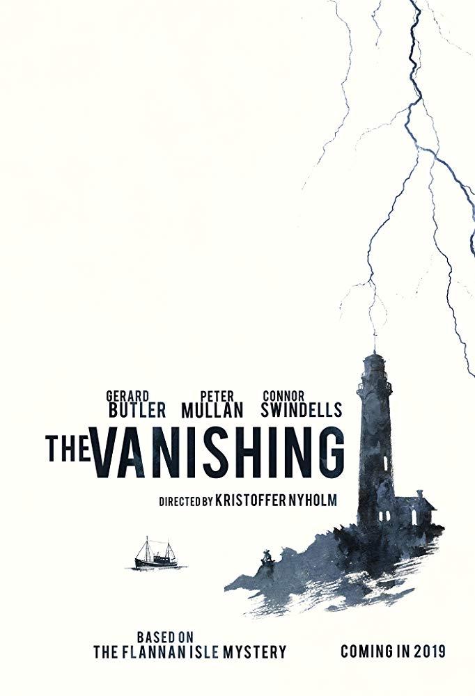 The Vanishing - Watch Free Movie Online