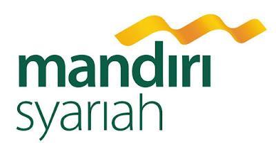 Lowongan Kerja Bank Syariah Mandiri Officer Development Program November 2016