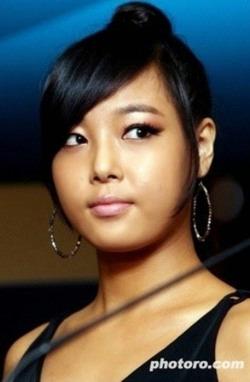 Yubin's weight loss: Good or Bad?