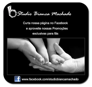 Facebook Studio Bianca Machado
