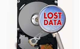DELL DATA RECOVERY DUBAI
