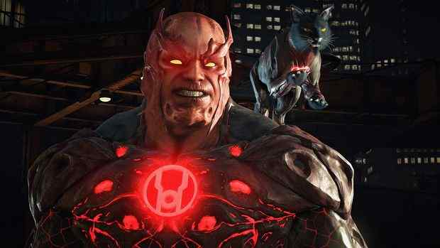 screenshot-3-of-injustice-2-legendary-edition-pc-game
