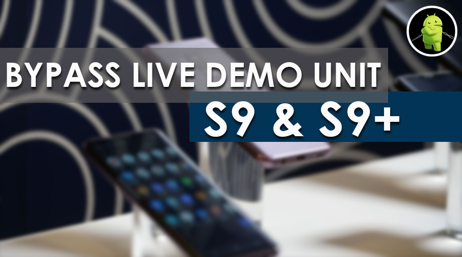 Remove Retail Mode in 2 minutes, All Samsung Live Demo Unit