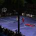 2K17 BLACKTOP Arena Mod [FOR 2K14]