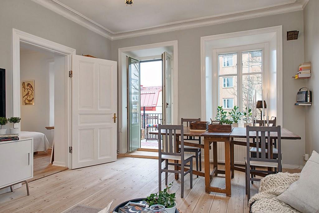 piso estilo nordico Div Stylefont Family Century Gothic Text Align