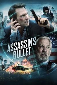 Watch Assassin's Bullet Online Free in HD