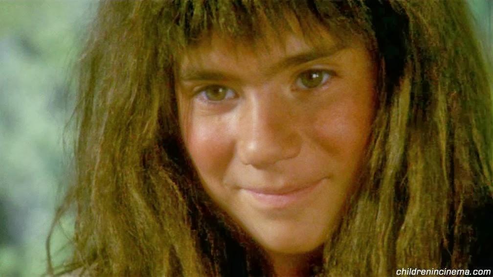 Hanna zetterberg nude ronja