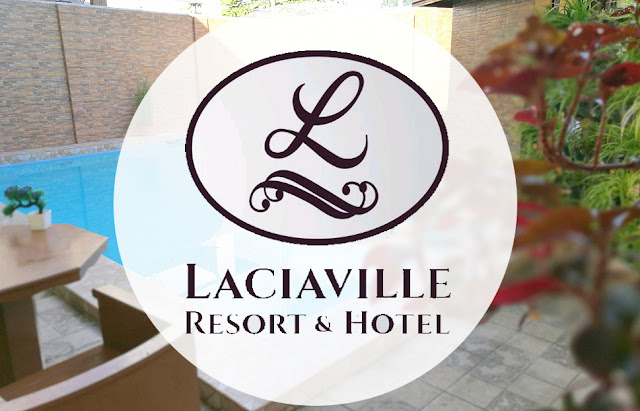 Laciaville Resort and Hotel  Pool
