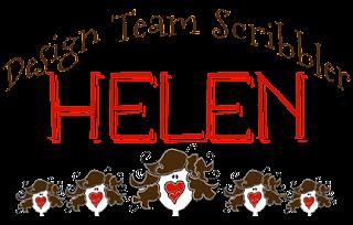 http://craftinghelen.blogspot.com/