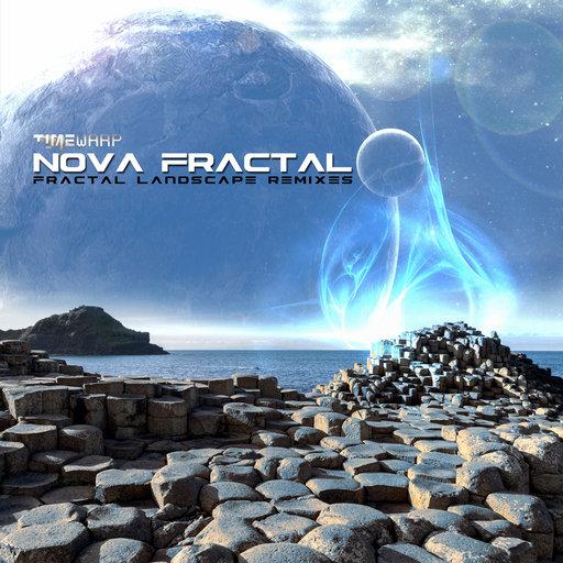 goa spirit - psychedelic goa trance (part 4) mp3 download