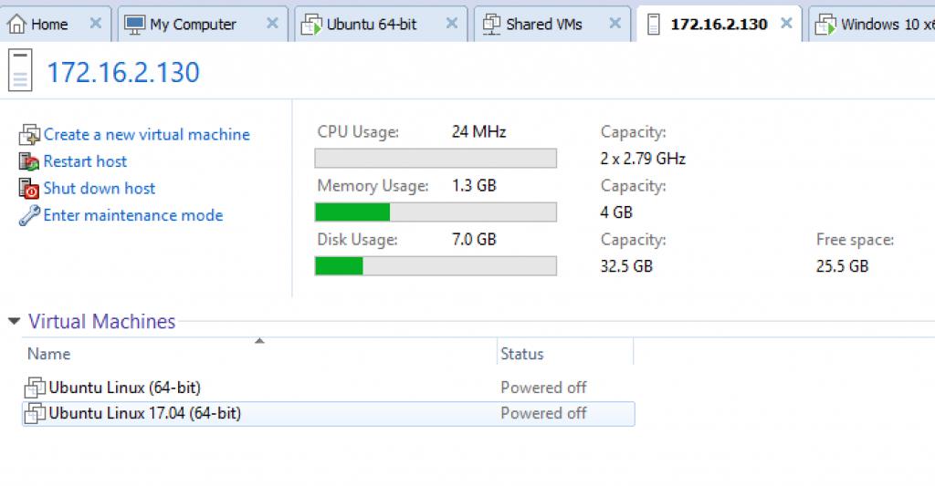 vmware workstation 11 license key free download