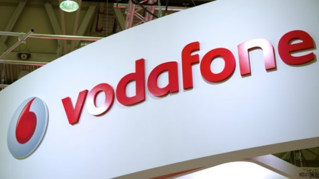 Vodafone's Rs 399 RED plan now offers more than double data benefits