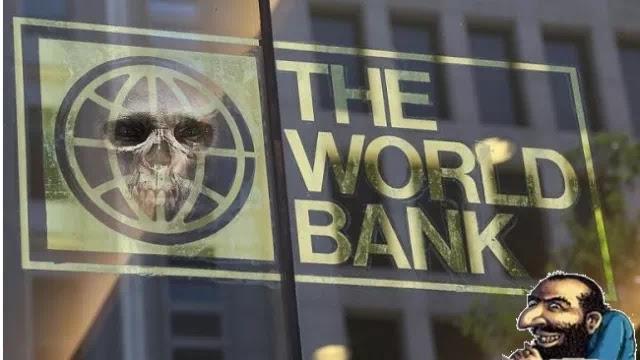 Παγκόσμια τράπεζα προς υπουργείο Εργασίας.: «Κόψτε» φοροαπαλλαγές και παροχές