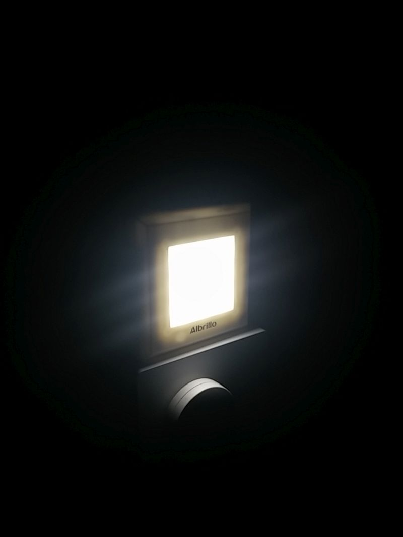 Produkttests und mehr albrillo led schrankbeleuchtung - Led christbaumkerzen kabellos test ...