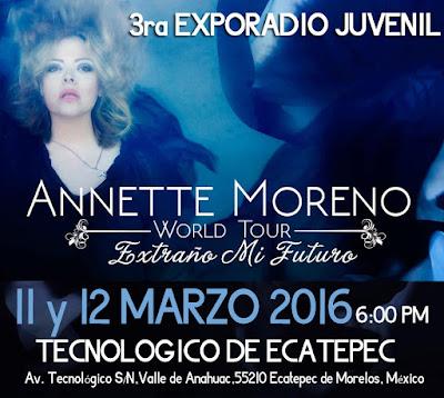 Annette moreno en ecatepec de morelos m xico 11 y 12 for Anette moreno y jardin