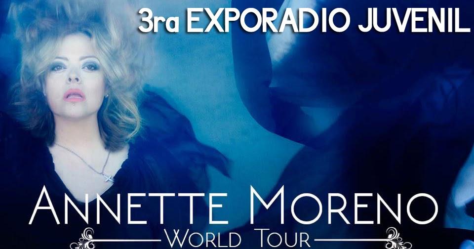 Annette moreno en ecatepec de morelos m xico 11 y 12 for Annette moreno y jardin