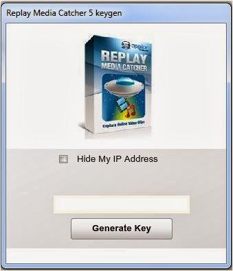 Upgrade replay music 7.
