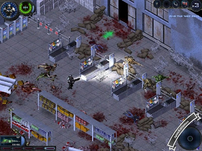Full free game for pc alien download shooter version