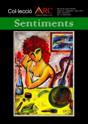 Sentiments (Diversos autors)