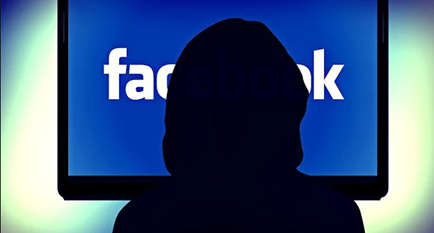 12 Things You Need To Remove From Facebook Immediately