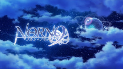 Norn9: Norn+Nonet Subtitle Indonesia [Batch]