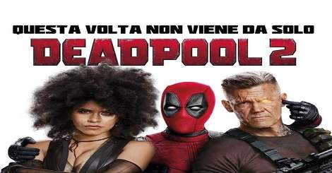 deadpool full movie hindi dubbed free download 300mb
