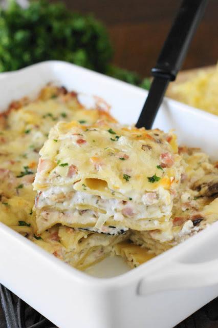Ham-Cheese-Lasagna-Image
