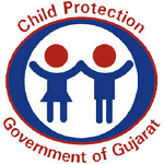Gujarat-State-Child-Protection-Society