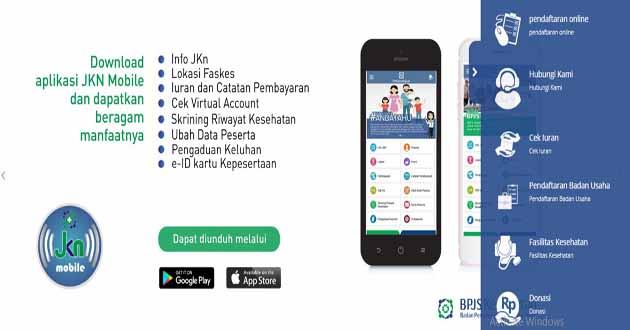 alamat kantor BPJS Kesehatan Pekanbaru