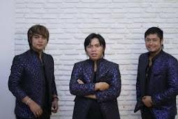 Chord & Lirik Lagu Batak The Boys Trio - Ollatnion Ma Ho