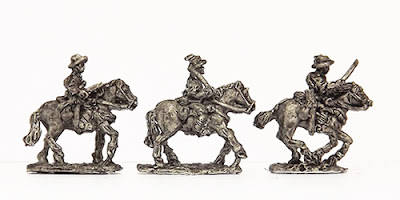 ME5   Australian cavalry