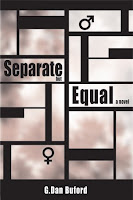 http://thebufordnovels.blogspot.com/2015/11/separate-but-equal-by-g-dan-buford.html