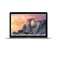 Kredit Macbook MLHF2 8/512GB Gold