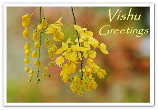Happy%2BVishu%2B2013%2BWishes%2BImages%2B-%2B34