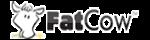 fatcow1
