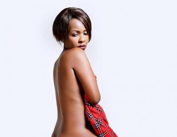 kenyan-presidential-candidate-kingwa-kamencu-naked-pictures naijaslog