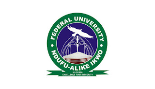 FUNAI 2017/2018 Acceptance Fee Payment Procedure
