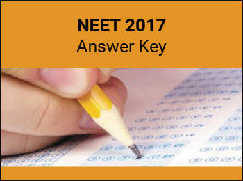 NEET 2017 PAPER WITH SOLUTION FOR GUJARATI MEDIUM