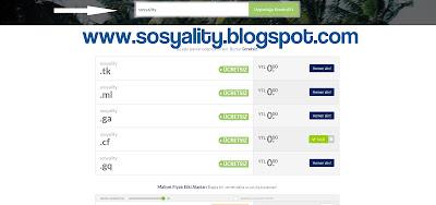 freenom domain alma,tk alan adı,ücretsiz alan adı,ücretsiz domain ve hosting,free domain,hostinger dns,ücretsiz domainler,ücretsiz hosting alma