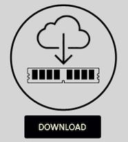 Situs Lucu DownloadMoreRAM Cocok Untuk Ngerjain Orang Awam