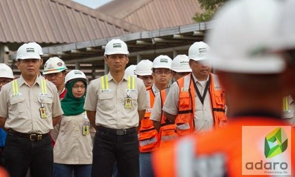 Lowongan Badan Pertanahan Negara Lowongan Kerja Loker Terbaru Bulan September 2016 Info Lowongan Kerja Terbaru Adaro Energy Tbk April 2015 Berbagi