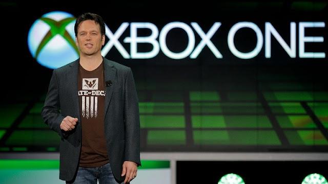بعد عدة إشاعات عن إمكانية ضم شركة Electronic Arts هذا كان رد مايكروسوفت النهائي ..
