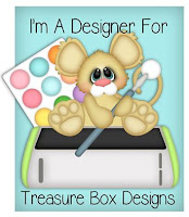 http://www.treasureboxdesigns.com/