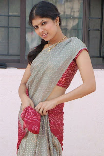 WWW.BOLLYM.BLOGSPOT.COM Tamil Actress Rutva Picture Gallery 0004.jpg