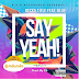 Download a NEW audio Beka Titlle Ft.Mr.Blue-Say Yeah | Mp3 Download