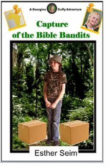 http://booksforchristiangirls.blogspot.com/2015/04/capture-of-bible-bandits-by-esther-seim.html