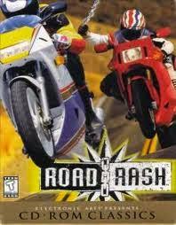 road rash download apunkagames